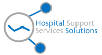 Hospital Support Services Solutions